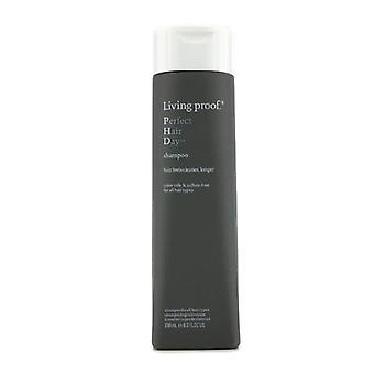 Living Proof Perfect Hair Day (PHD) Shampoo (für alle Haartypen) - 236ml / 8oz