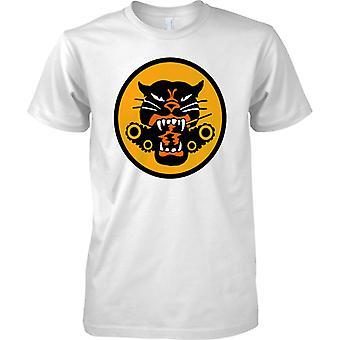ARVN Ranger vietnamita - niños T Shirt