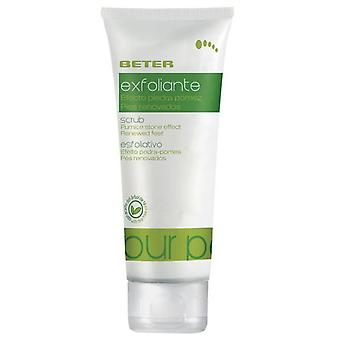 Beter Exfoliating Cream (Cosmetics , Facial , Scrubs)