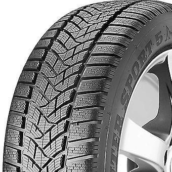 Neumáticos de invierno Dunlop Winter Sport 5 ( 225/50 R17 98H XL , NST )