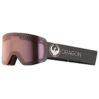 Dragon NFXS 344676429341 ski mask
