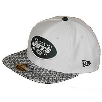 New Era NFL17 ONF SL 9Fifty Cap ~ New York Jets