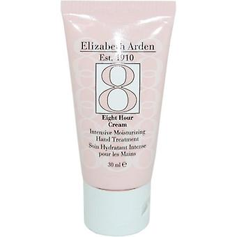 Eight Hour Creme Intensive feucht Handpflege