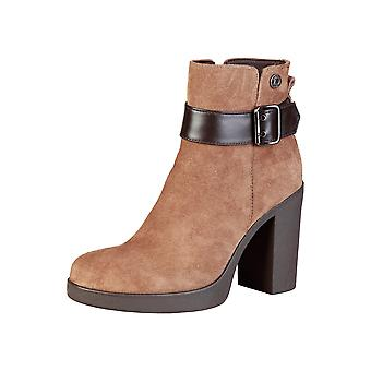 U.S. Polo - VERNA4070W7 Women's Ankle Boot
