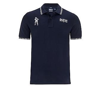 William polo shirt Pasadena