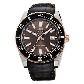 Orient Classic FAC09002T0 Gents  Automatic