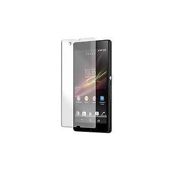 Sony Xperia Z-Screen Protector