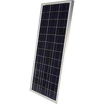 Sunset PX 85 Polycrystalline solar panel 85 W 12 V