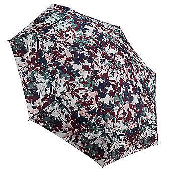 Sarto di Tom ombrello Ultra mini camouflage floreale ombra TTP 229