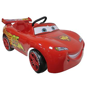 Buggy-Pedal Cars 3