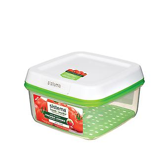 Sistema Freshworks Container, 2,6 L