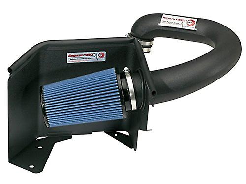 AFe Power Magnum FORCE 54-10422 Jeep Cherokee (XJ) Perforhommece système d'admission (filtre huilée, 5 couches)