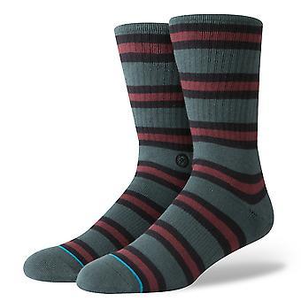 Stance Passion AF Crew Socks