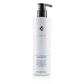 Paul Mitchell Marula Oil Rare Oil Replenishing Shampoo - 222ml/7.5oz
