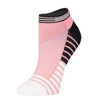 Stance Goals Low No Show Socks