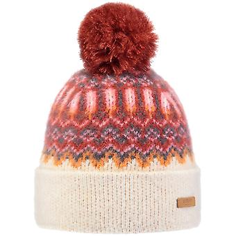 Barts Drew Bobble Hat