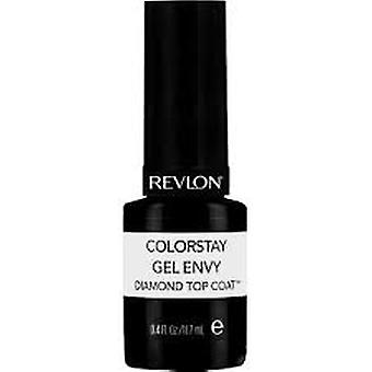 Revlon ColorStay neglelak Gel misundelse Top Coat 11.7ml