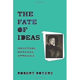 Il destino delle idee