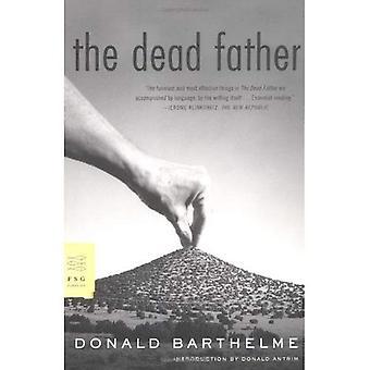 Die toten Vater