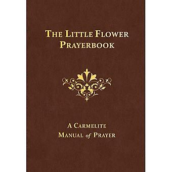 The Little Flower Prayerbook