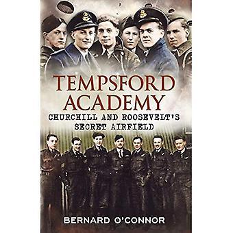 Tempsford Academy