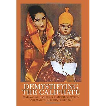 Démystifier le califat