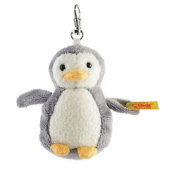Steiff key chain penguin 8 cm