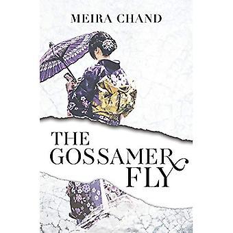 La Mosca Gossamer