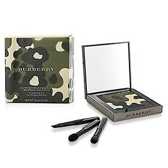 Burberry Eye Shadow Palette (Runway Palette) - 10g/0.3oz