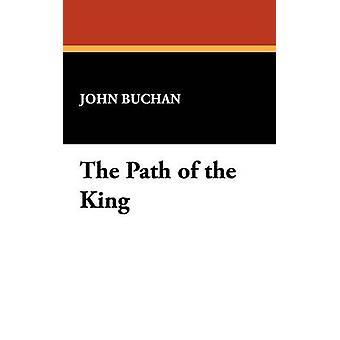 O caminho do rei por Buchan & John