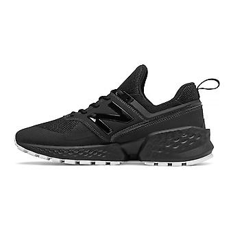 New Balance MS574KTB runing all year men shoes