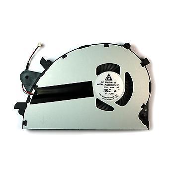Sony Vaio SVS1513Z9EB Compatible Laptop Fan