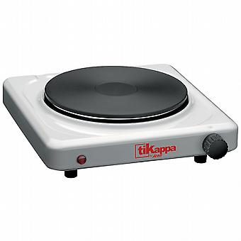 Electric hotplate Ø 180 mm 1500 Watts