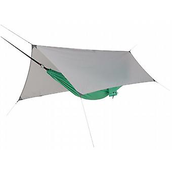 Thermarest Slacker Hammock Rain Fly