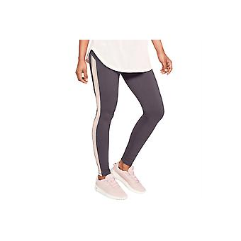 Under Armour Taped Favorite Legging 1329316-057 Womens leggings