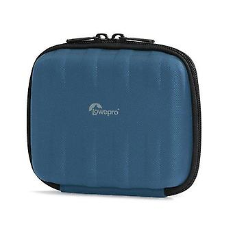 Lowepro Santiago 30 Arctic Blue Camera Pouch