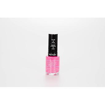 Revlon Colorstay gel Envy nagellak 11.7 ml-120 hot hand