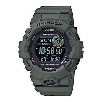 Casio Clock Man ref. GBD-800UC-3ER