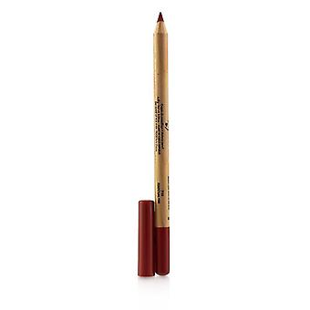 Make Up For Ever Artist Color Pencil - # 710 Perpetual Fire - 1.41g/0.04oz