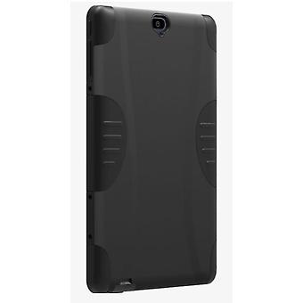 Verizon Rugged Case for Ellipsis 8 HD - Phoenix Black