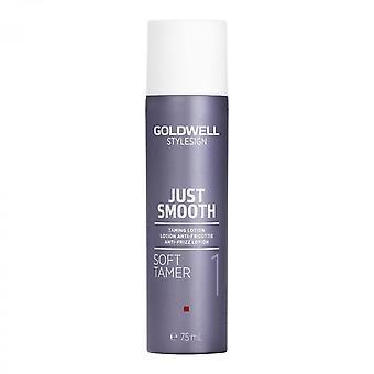 Goldwell Stylesign apenas Smooth Soft Tamer 75ml