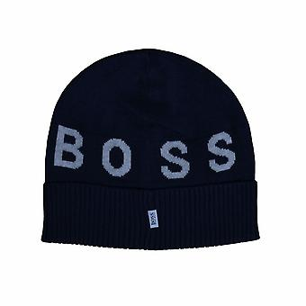 Hugo Boss Boys Hugo Boss Infant Boy's Sombrero de la Marina