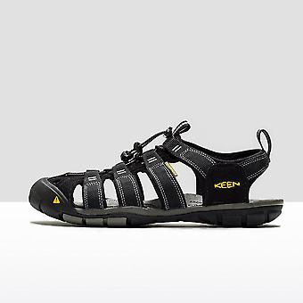 KEEN Clearwater CNX Men's Sandal
