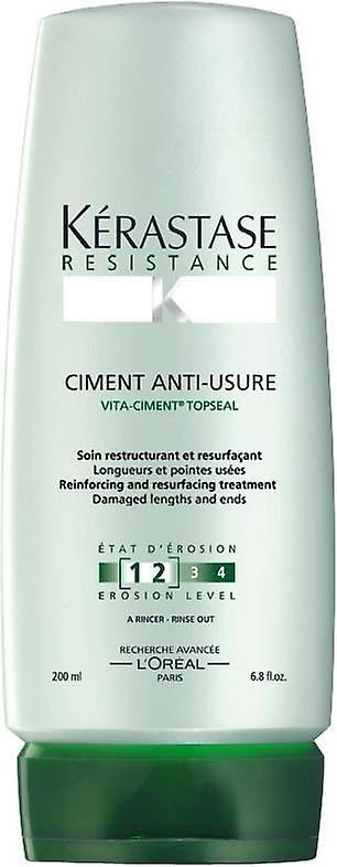 Kérastase Resistance Ciment Anti-Usure Treatment