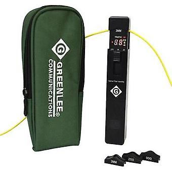 Greenlee FI-100 Test leads measurement device, Cable and lead finder,