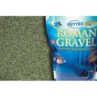 Roman Gravel Speckled Sand 2kg