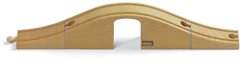 BRIO 33351 Viaduct Bridge