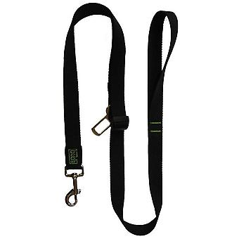 Bub's Correa Duo Paseo y Coche (Dogs , Collars, Leads and Harnesses , Leads)