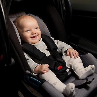 Mountain Buggy Portect Infant Car Seat (Home , Babies and Children , Travel , Car seats)