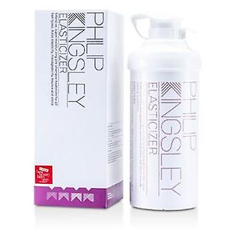 Philip Kingsley Elasticizer Pre Shampoo Treatment - 500ml/16.9oz